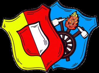 Feuerwehr Löpsingen